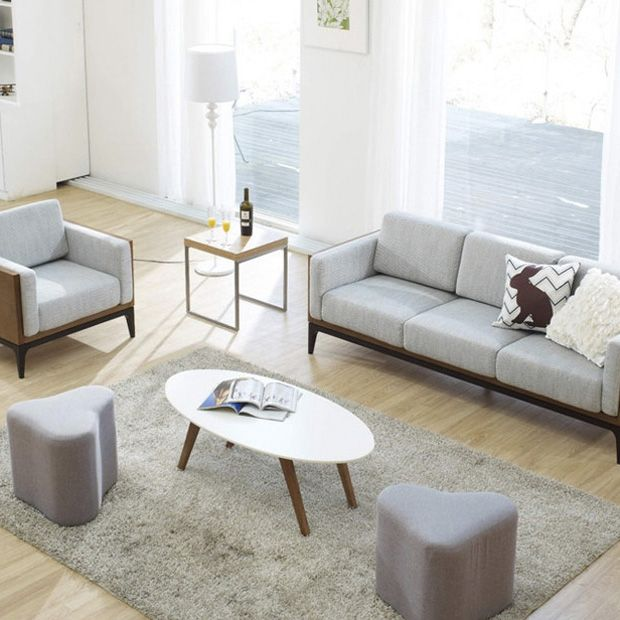 Furniture And Decor For The Modern Lifestyle Furniture Classy