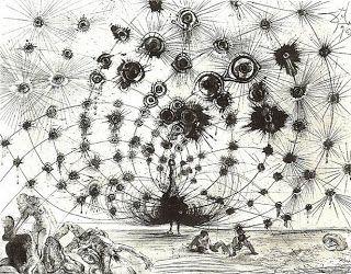 #poetry #archetype Mythopoetics In Culture mythopoetry.com: HERA'S EYES
