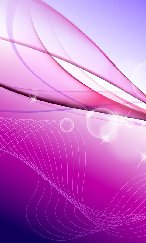 t mobile wallpaper  T-Mobile Wallpaper | Free Mobile Wallpaper | Wallpapers | Pinterest ...