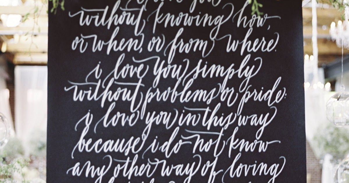 30 Funny Inspirational Quotes For Newlyweds- 90 Short And ...