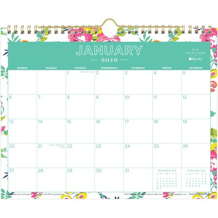 Shop by Brand Day designer, Floral wall, Sky day