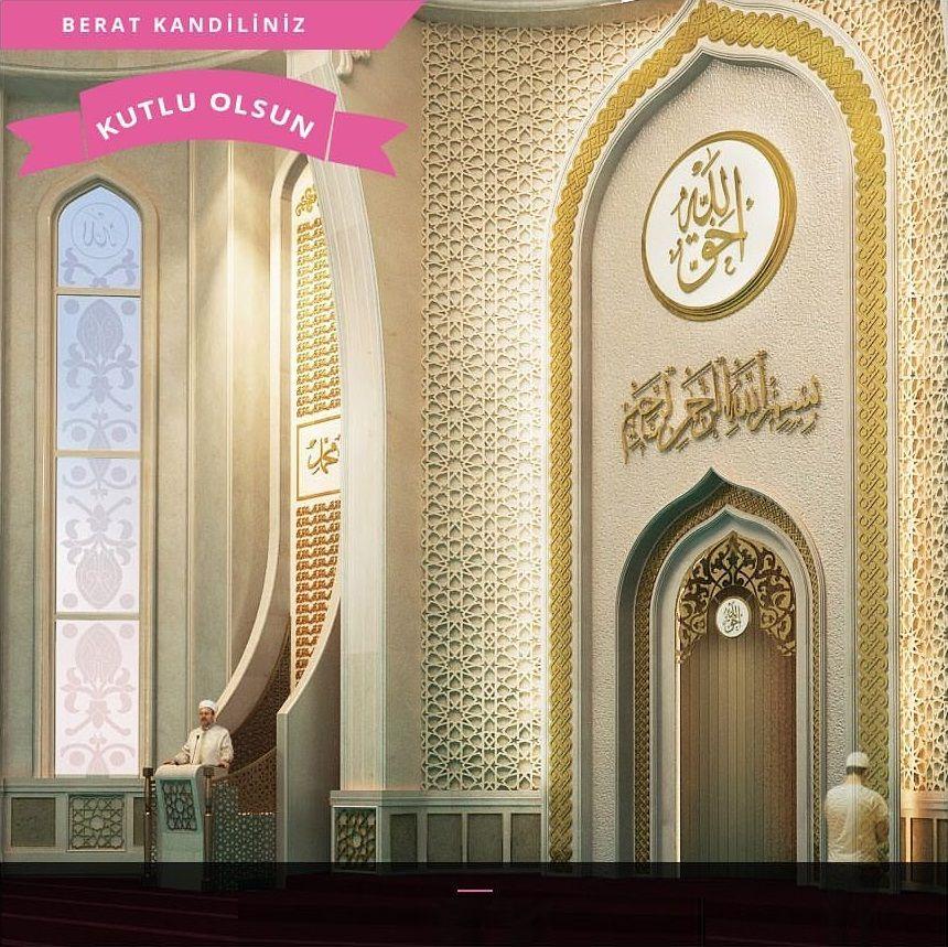 http://isacotur.tr.gg/Beraat-Kandili-Mesajlari.htm