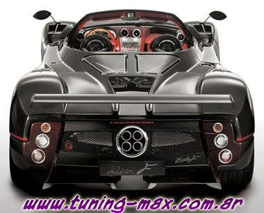 http://www.tuning-max.com.ar/images/fotos-tuning.jpg