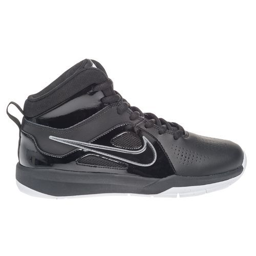 Perform your best on the court with boys\u0027 basketball shoes from top brands  like Nike, Under Armour, adidas and more at Academy Sports + Outdoors.