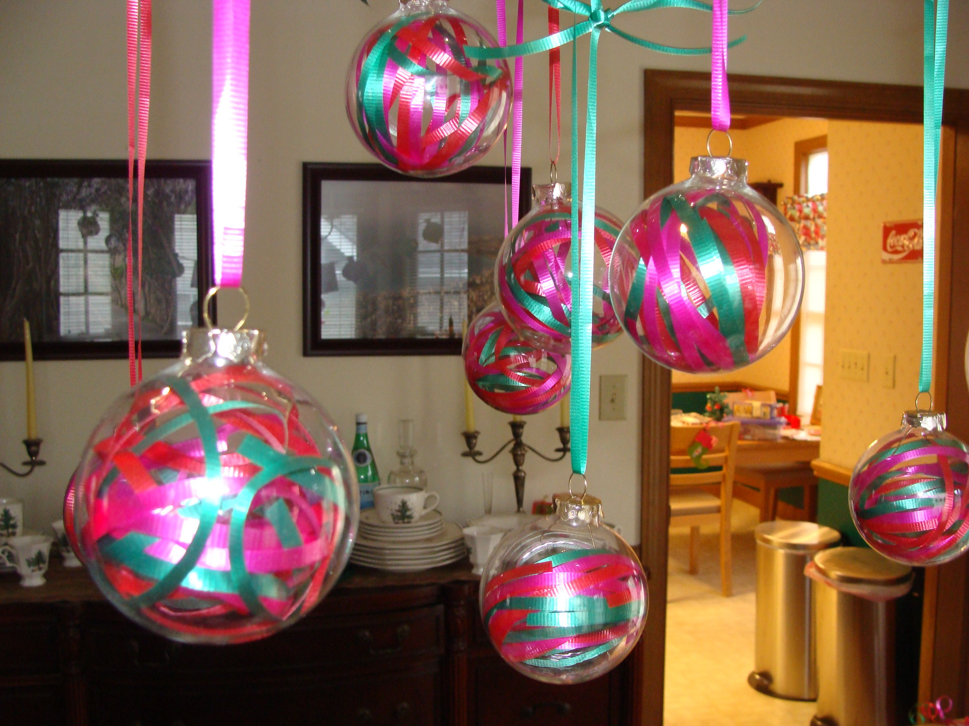 Grinch Party Whoville decorations Whoville christmas