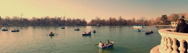 Proyecto fotográfico. Una tarde invernal a la hora del té. by Daniela Santos Bellorín, via Behance
