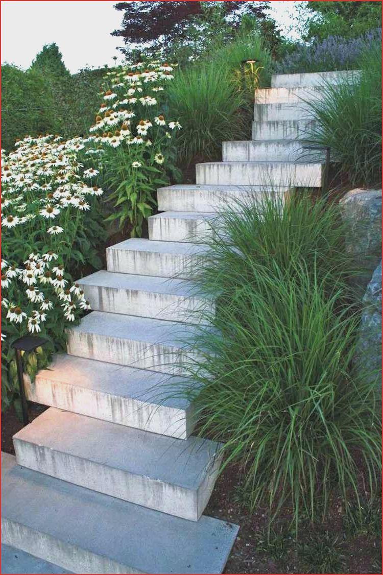 Garten Meinung 26 Einzigartig Treppen Im Garten Hanglage O50p Garten Landschaftsbau Gartentreppe Garten
