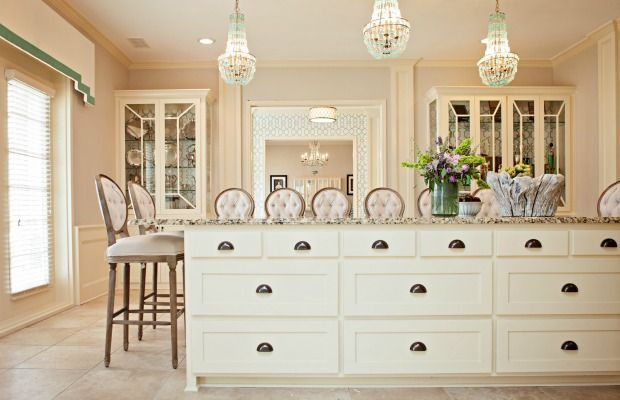 12 interior paint colors designers absolutely love on home color schemes interior id=70895