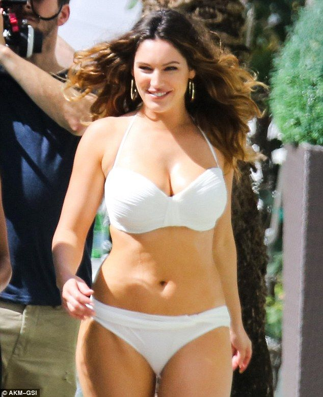 Very kelly brook nude comic strip are not