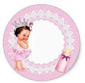 ثيمات مواليد بنات واولاد جاهزه للطباعه بدون اسم زغلول للاجابات Baby Princess Baby Scrapbook Baby Bear Baby Shower