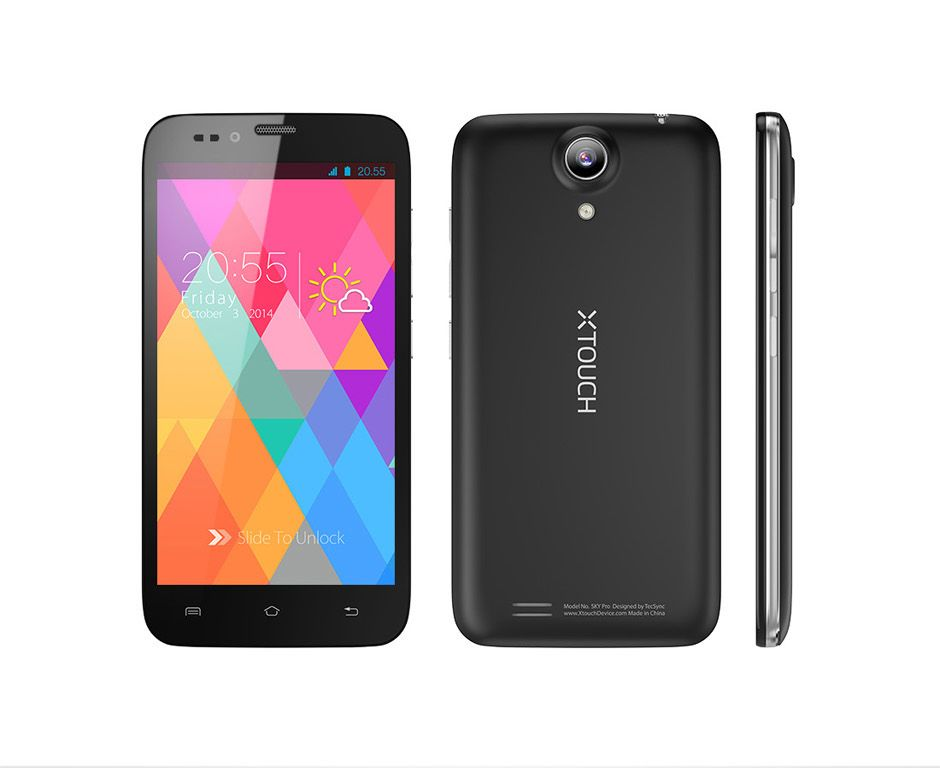 Image result for Xtouch A1 Lte