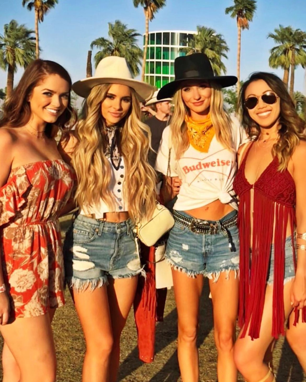 country music festival outfits  country concert outfit