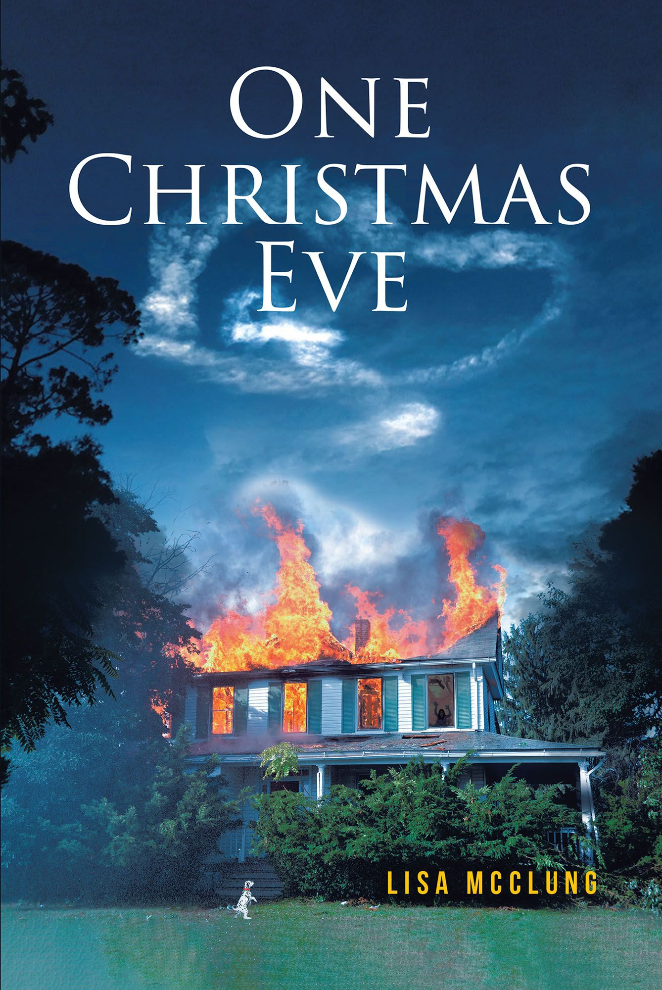 Barnes And.Noble Christmas Eve 2020 books   Covenant Books in 2020   Barnes and noble books, First