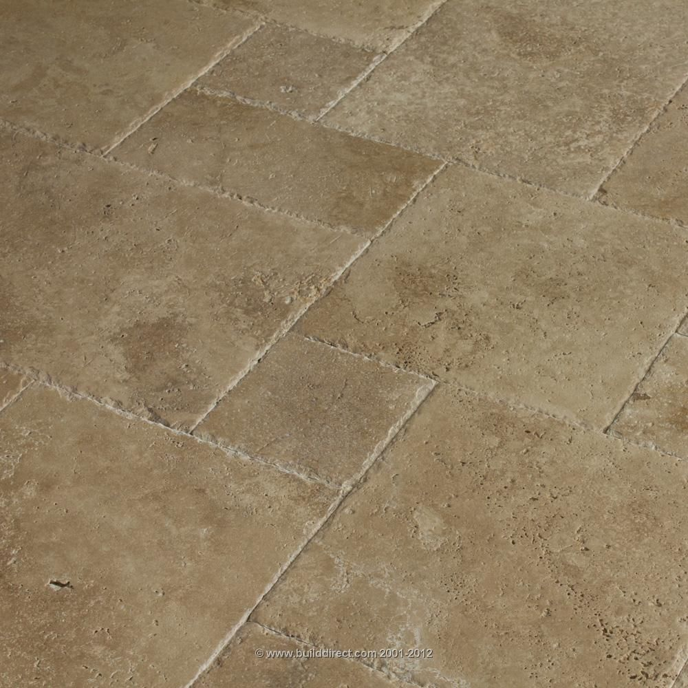 Travertine tile antique pattern sets travertine tile travertine builddirect travertine tile antique pattern travertine tile meandros walnut dailygadgetfo Image collections