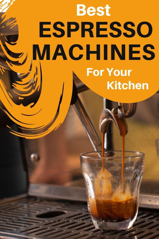 Gaggia 14101 classic espresso machine review in 2020