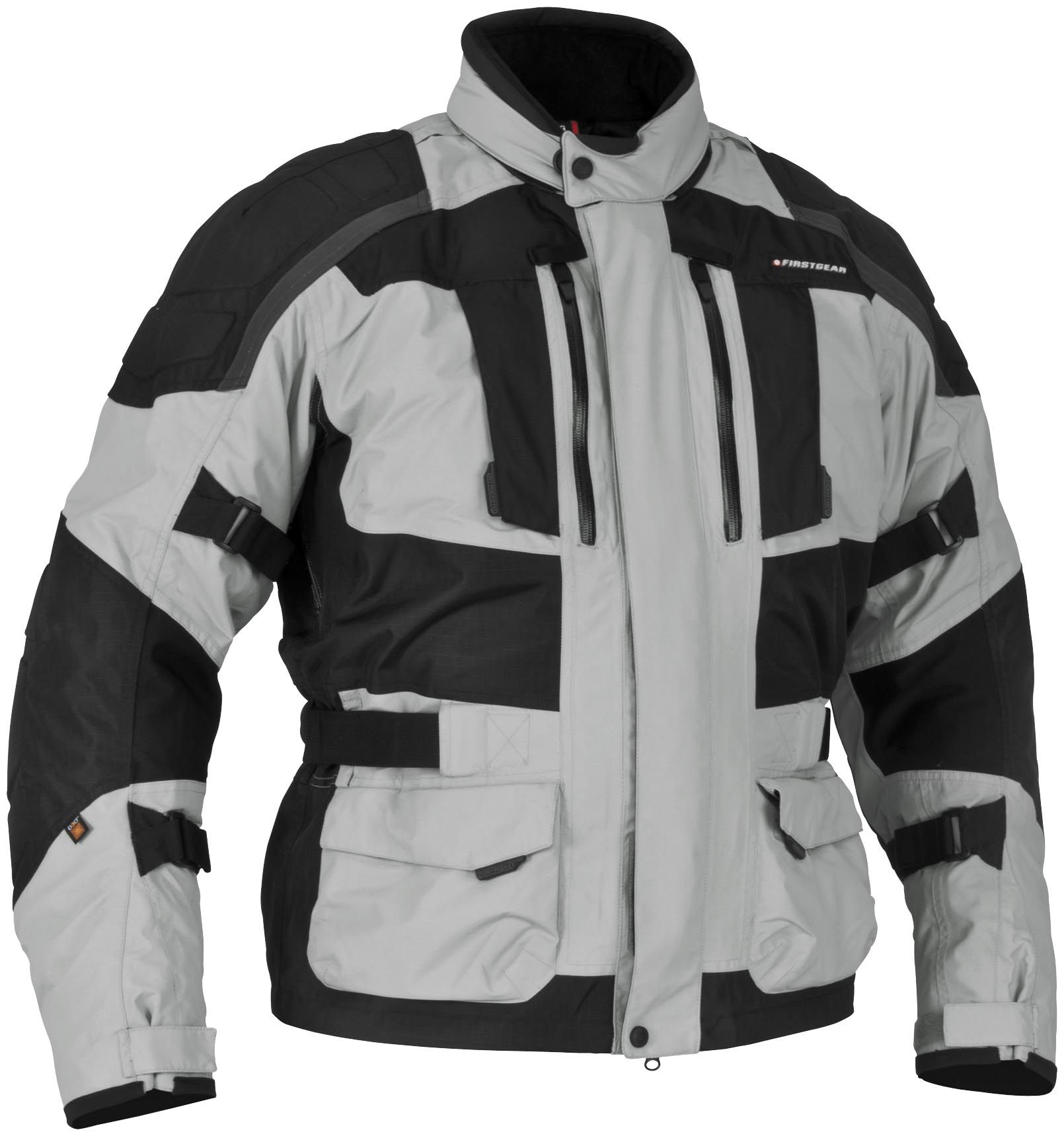 Firstgear Kathmandu Jacket (With images) Jackets