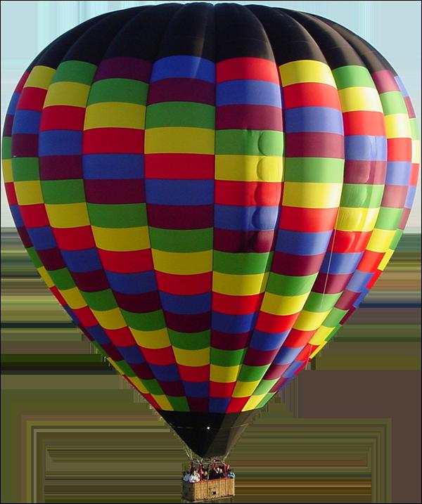 Napa Hot Air Balloon Flights Balloon flights, Air