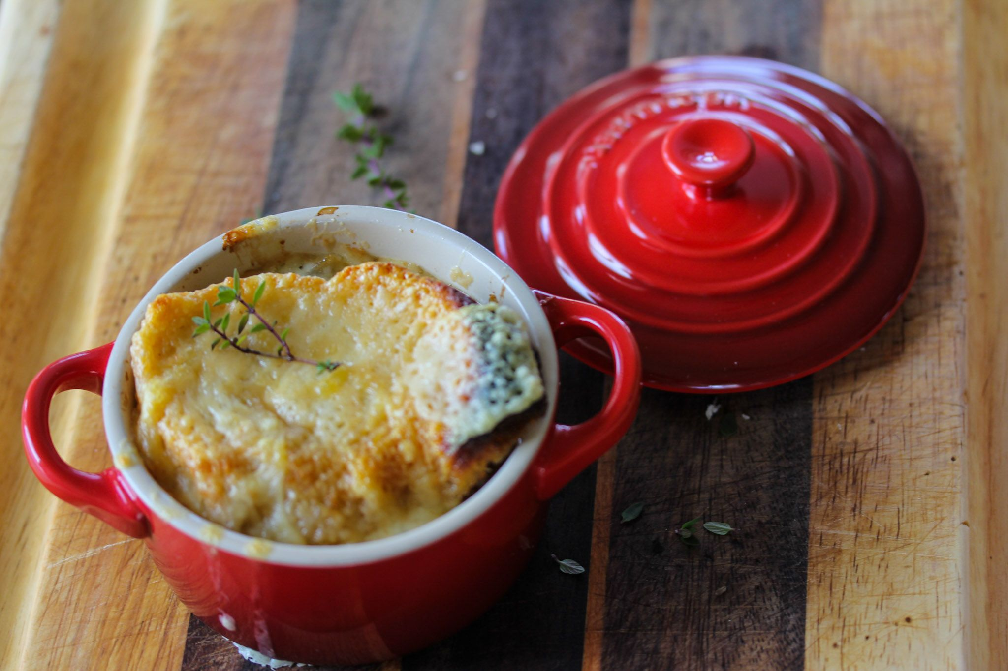 French Onion Soup Live Life Love Food French Onion Soup Best French Onion Soup French Onion