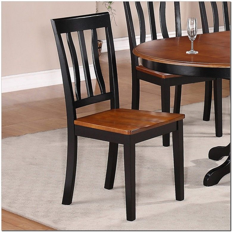 Affordable Dining Table With Chairs Underneath, in 2020 | Dining