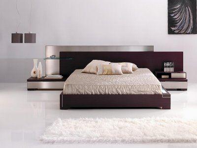 Modern Furniture Pics beauteous modern furniture online | furniture | pinterest