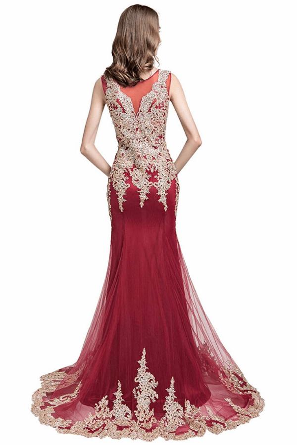 30 Elegant Prom Dresses Under $99 en