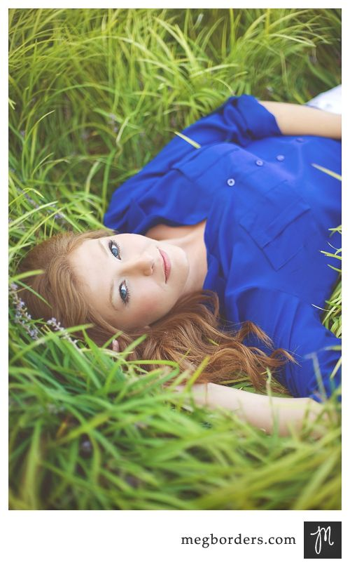 love good for nature country session love the green blue shirt to