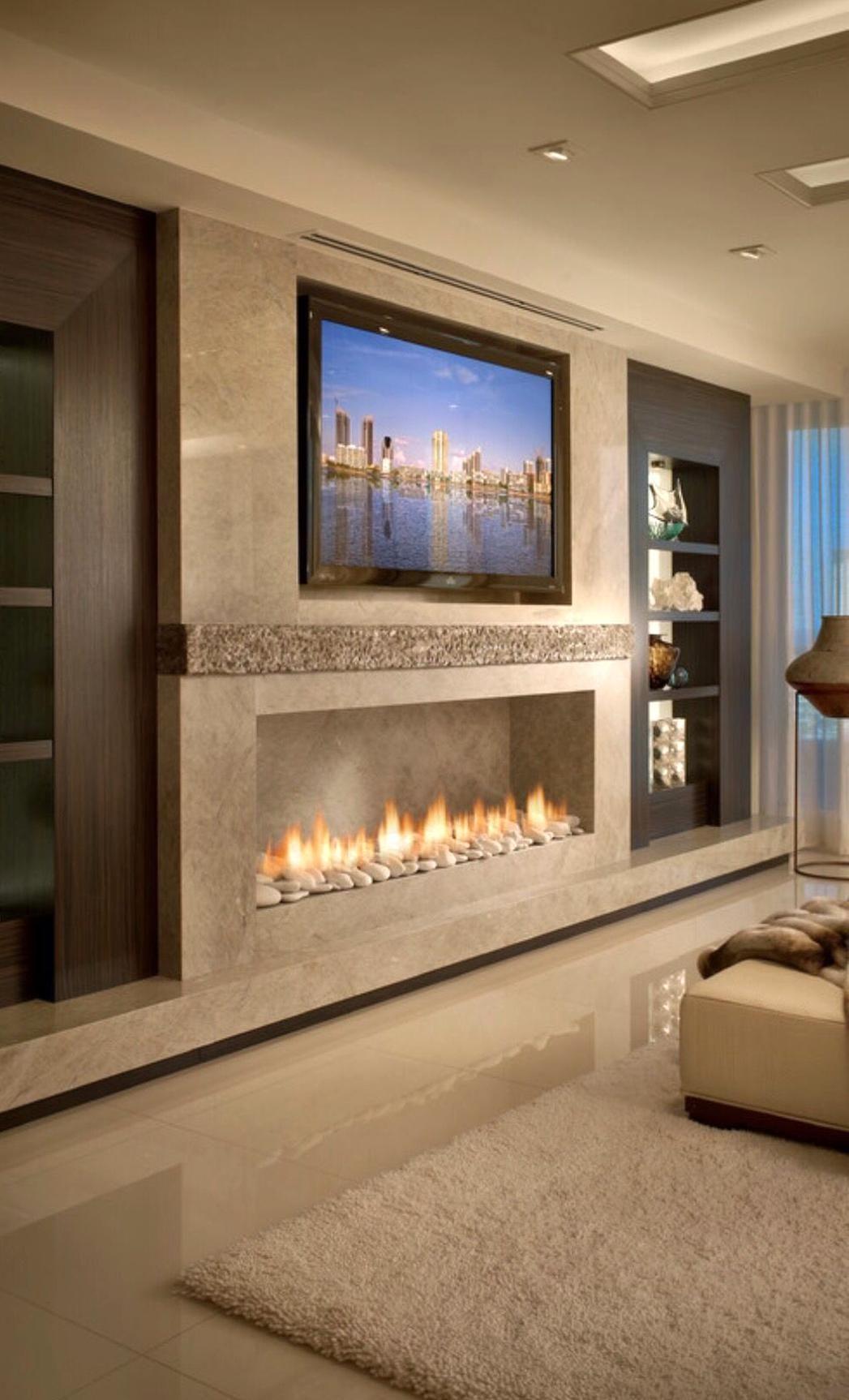 Great Fireplace Modern Design Luxury Living Room Fireplace Modern Design Trendy Living Rooms