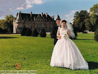 château d'Esclimont - http://www.esclimont.com