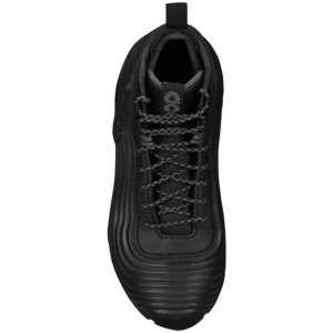 sports shoes db87f eaa80 ... nike acg lunardome 1 sneakerboot mens ...