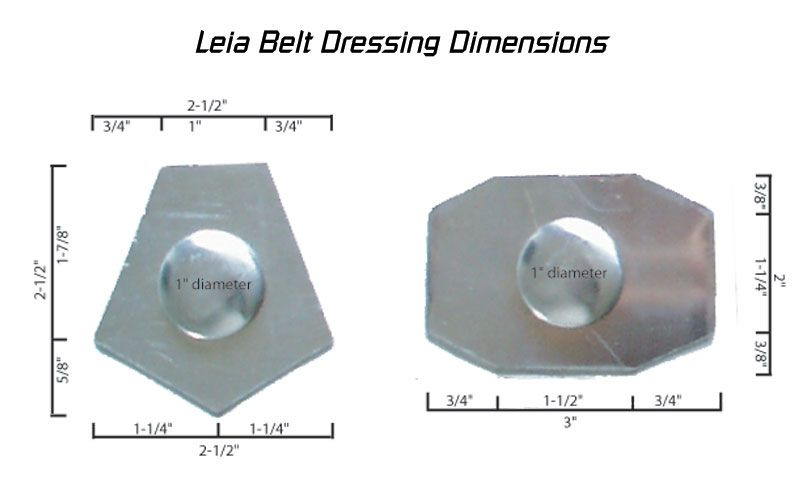 discount 71f67 3a395 princess leia belt template - Google Search | Cosplay <3 ...