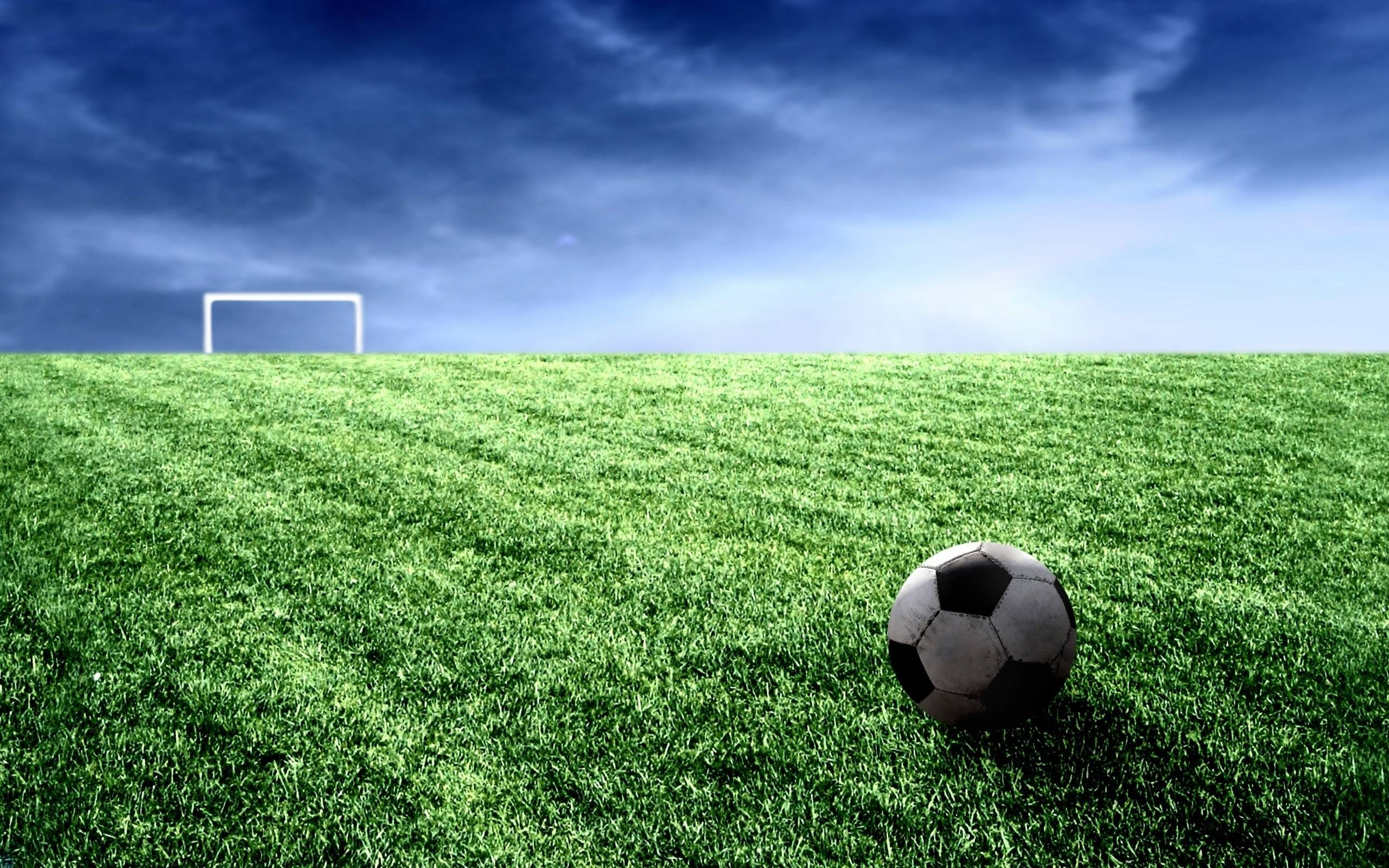 Soccer Field Wallpaper Hd N2g Football Wallpaper Stadium Wallpaper Soccer