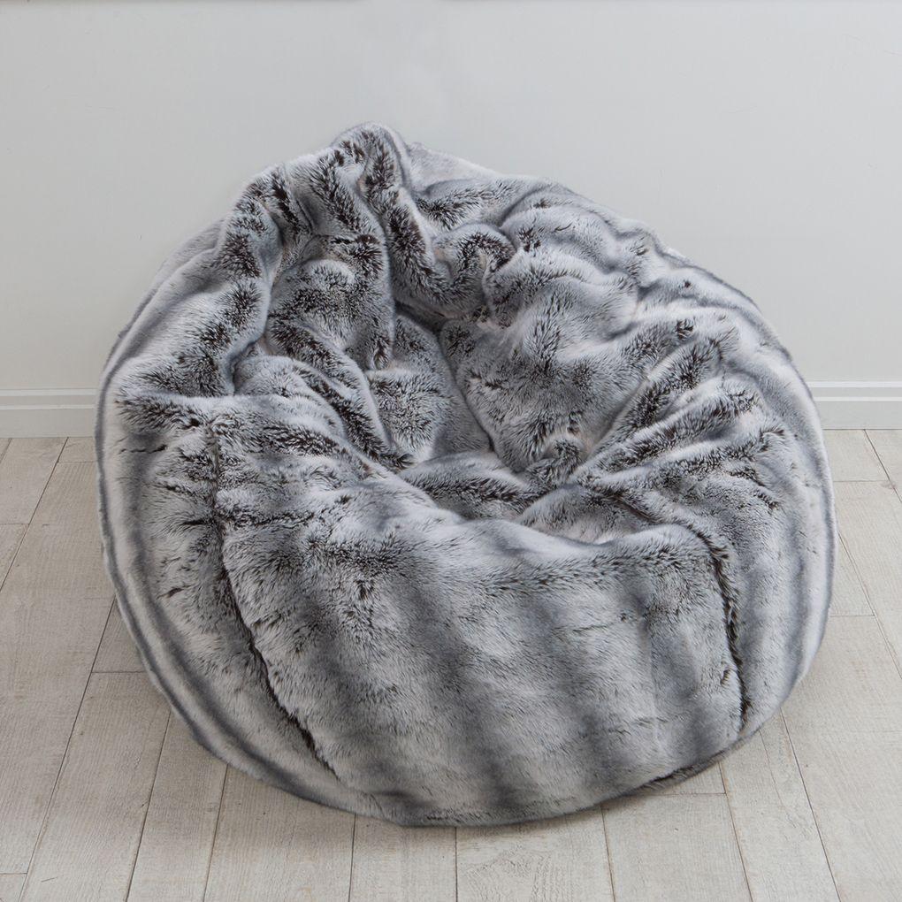 pelage bean bag cover pillow talk scandi style bean bag covers rh pinterest com