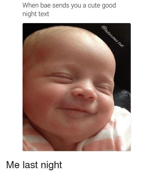50 Cutest Goodnight Memes Sayingimages Com Good Night Funny Good Night Hug Cute Good Night