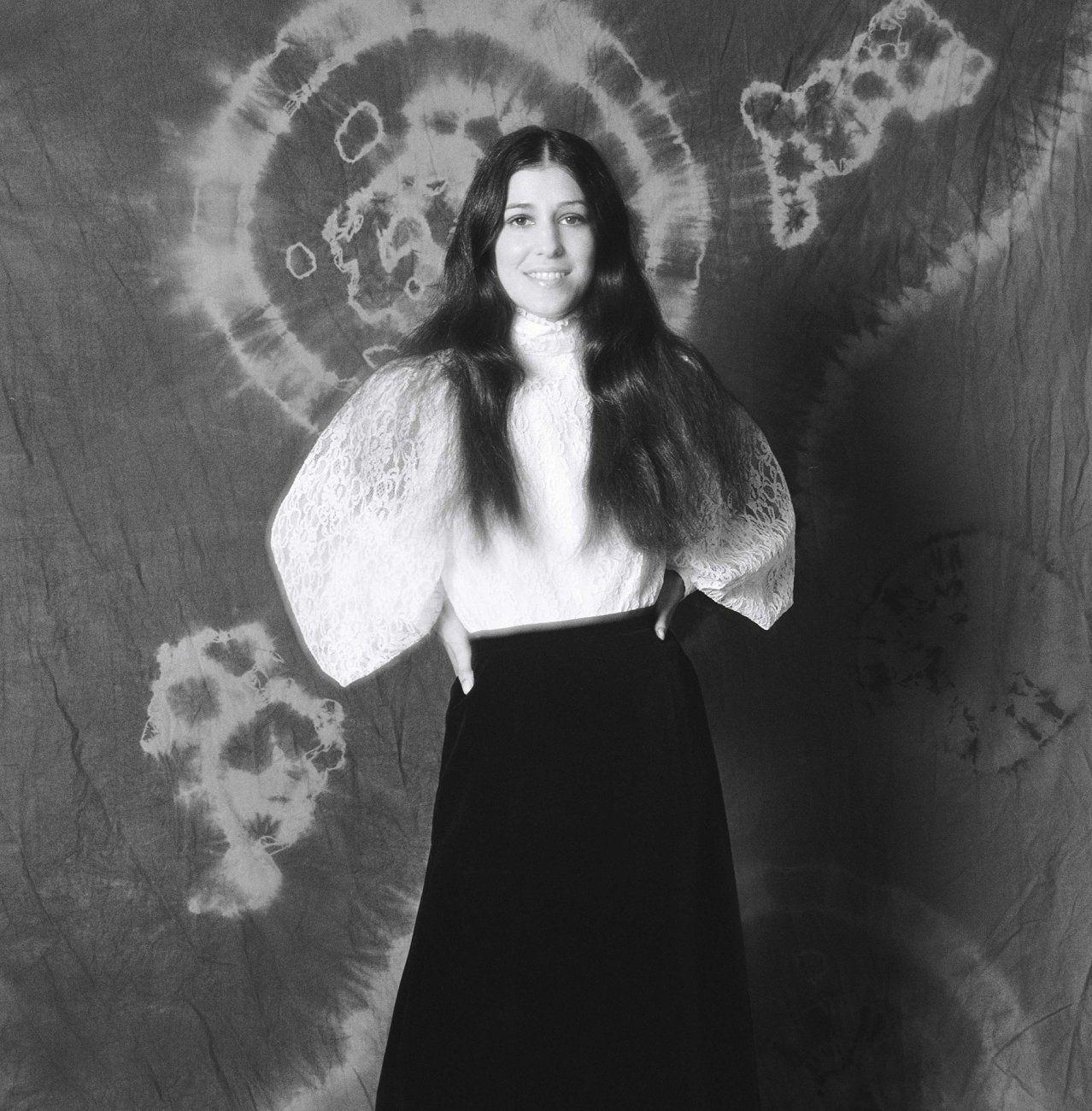 Rita Coolidge Getty Jim McCrary circa 70s.jpg (1278×1300)