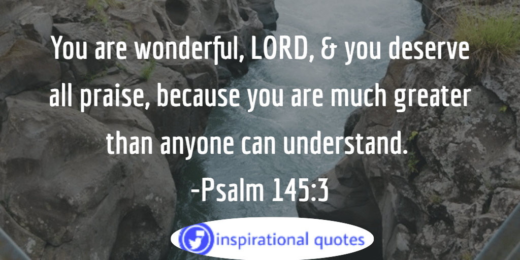 Best Bible Quotes About Love Adorable Best Bible Verses Best Bible Quotes Amazing Bible Verses Bible