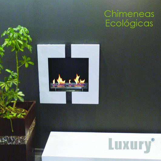 Chimeneas ecologicas guayaquil - Chimenea de esquina ...