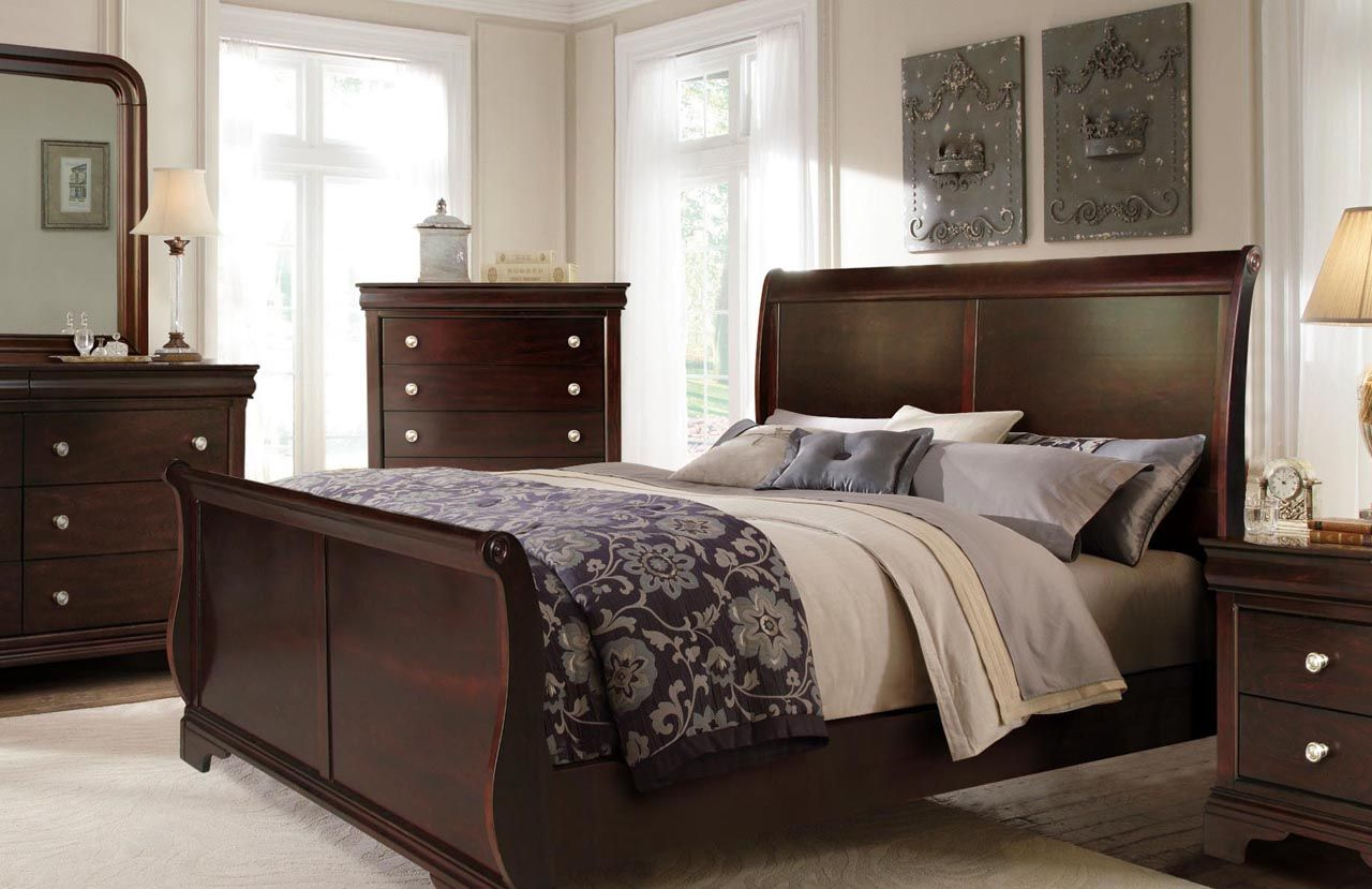 top bedroom furniture manufacturers. Furniture Set Is Easy When You Shop Our Wide Selection Of Rent To Own Bedroom Groups. We\u0027ve Got High Quality From Top Manufacturers. Manufacturers A