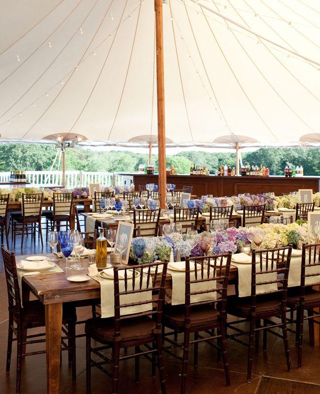 Vineyard Wedding, Tent Wedding, Wedding
