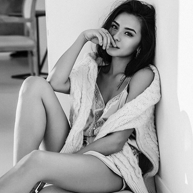 3720 Best Exotic Whips Images On Pinterest: @diana_korkunova Media (Feb 7 2016) Has 3720 Likes And 21