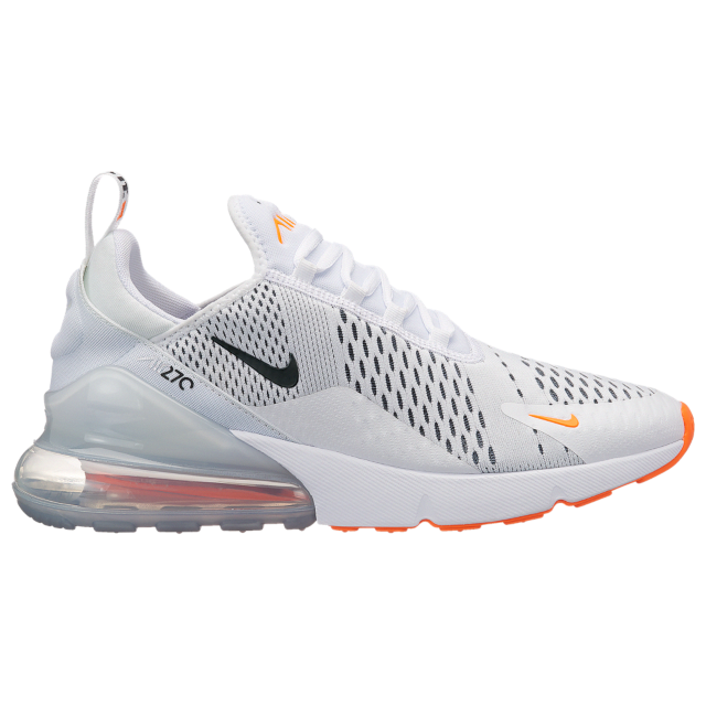 83283cca3ed84 Nike Air Max 270 - Men's | Men's Fashionable Sports Sneakers in 2019 ...