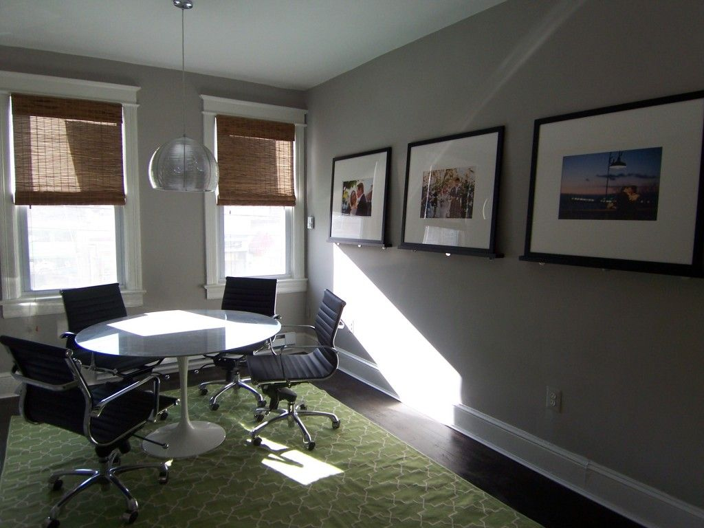 The Gray Paint Search Benjamin Moore Version Great Detailed Overviews Of Each Color With