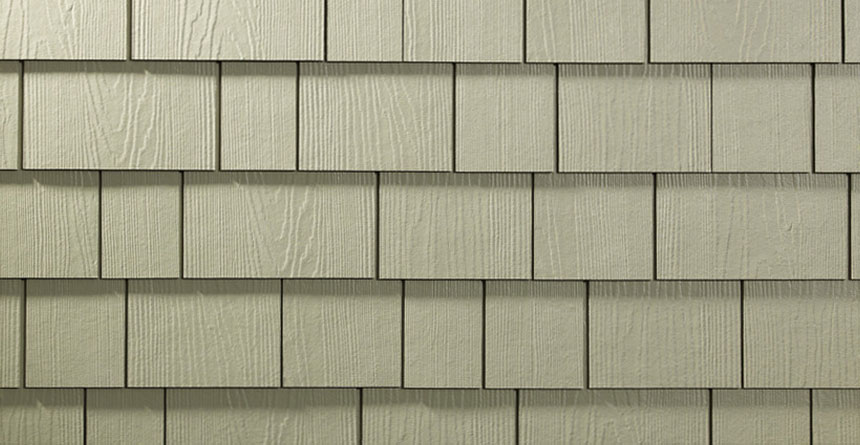 Fiber Cement Shake Shingle Siding Hardieshingle Siding James Hardie Shingle Siding Hardie Shingle Siding Stone Siding Exterior