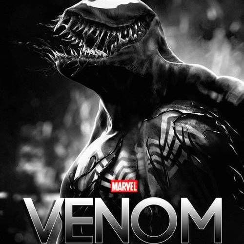 Eminem Venom Sound Track Free Download: Original Motion Picture Soundtrack (Marvel) From The Movie