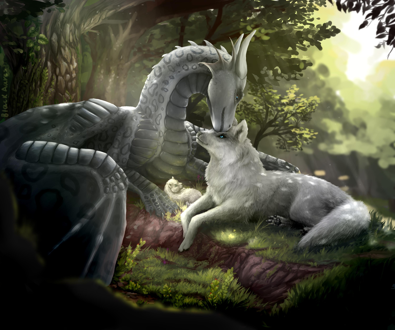 другу картинки с драконами нас дозвонились, закажите
