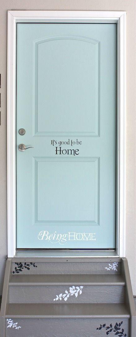 Home Decor Ideas Official Youtube Channel S Pinterest Acount Slide