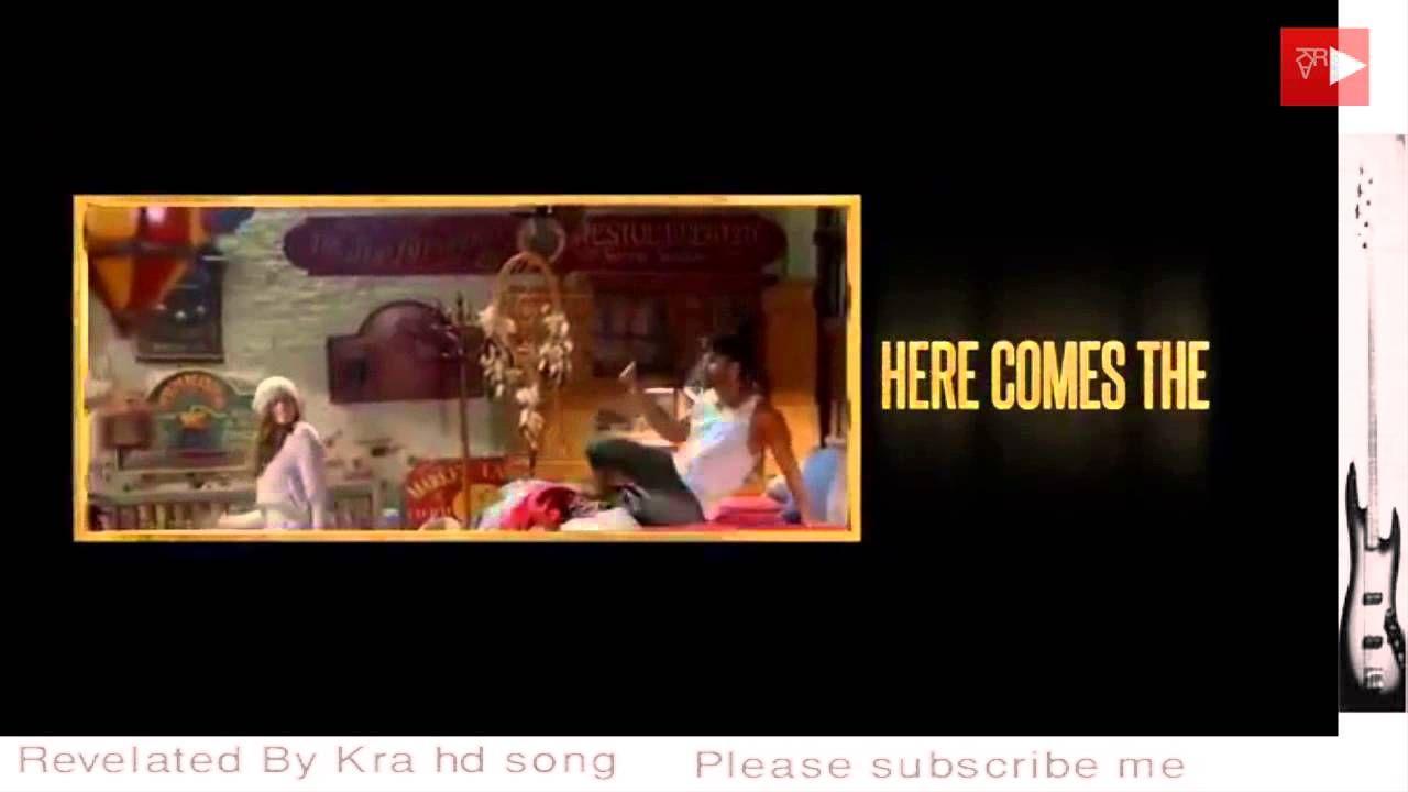 Shaandaar - Eena Meena Deeka | 2015 | Mikey McCleary Mix | Shahid Kapoor...