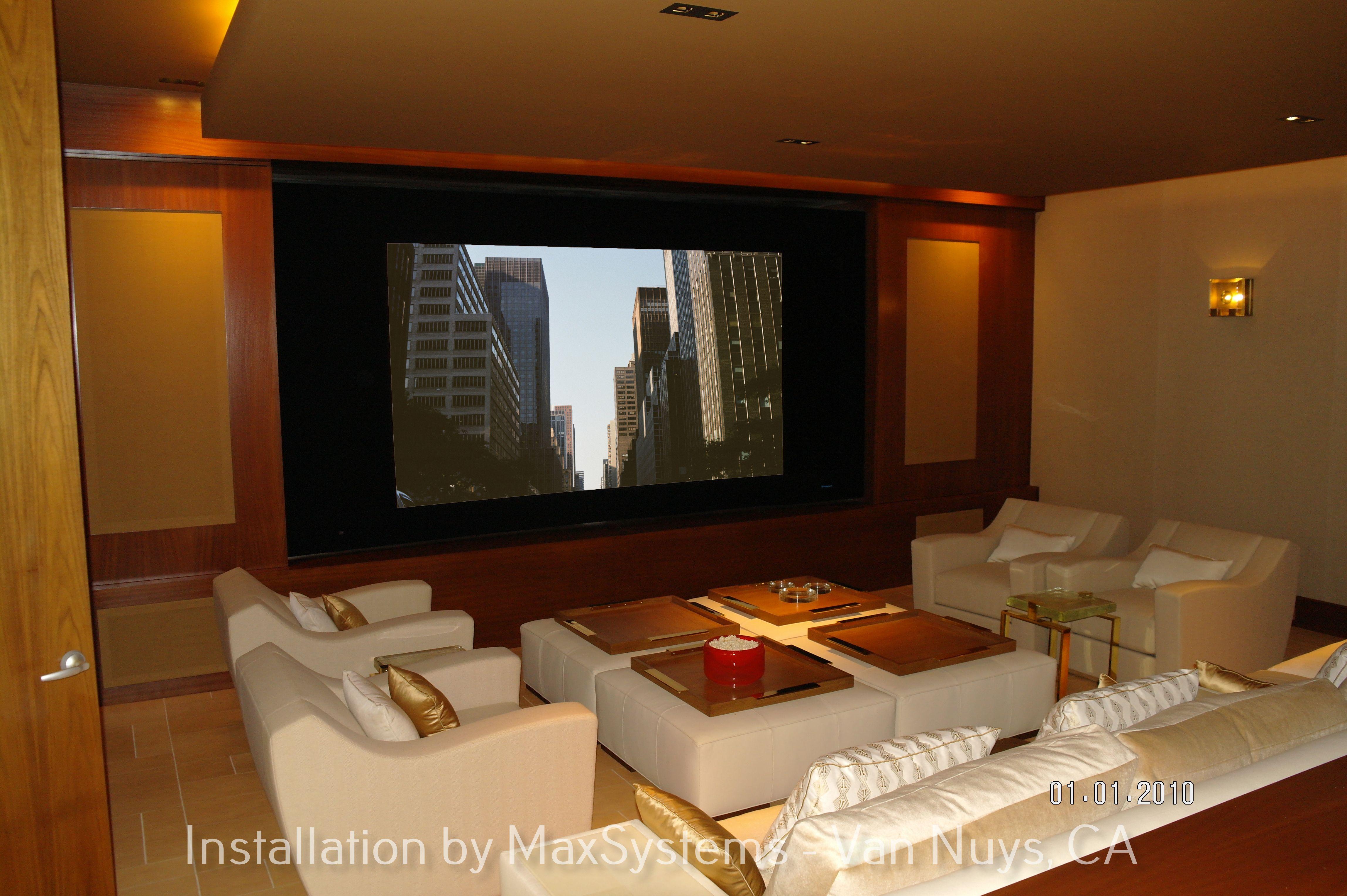 Pin on Maxsystems HTA Certified Luxury Tier
