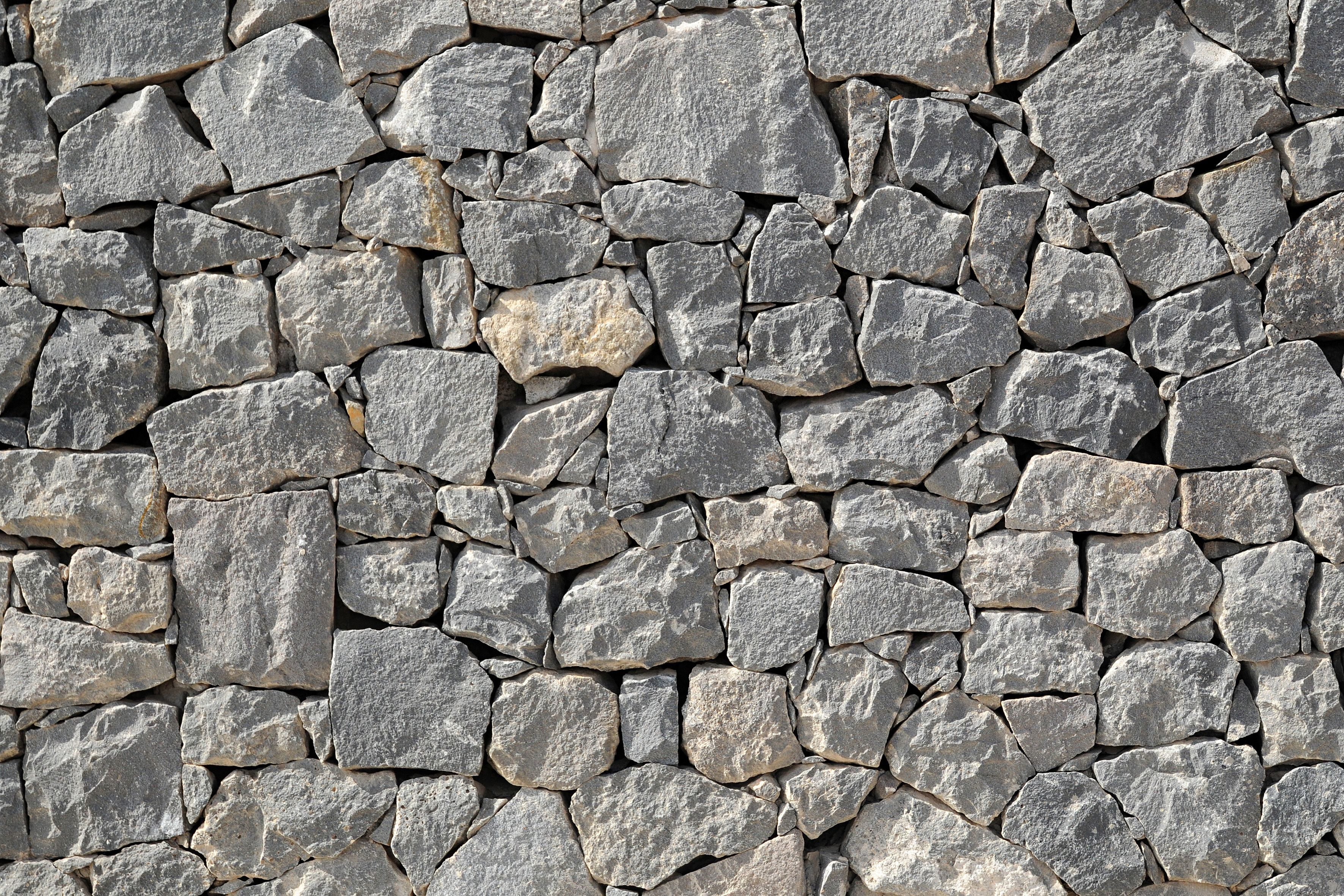 Naturstein Wand Textur This Shows Actual Texture In The Nature By Seeing The Roughness Of