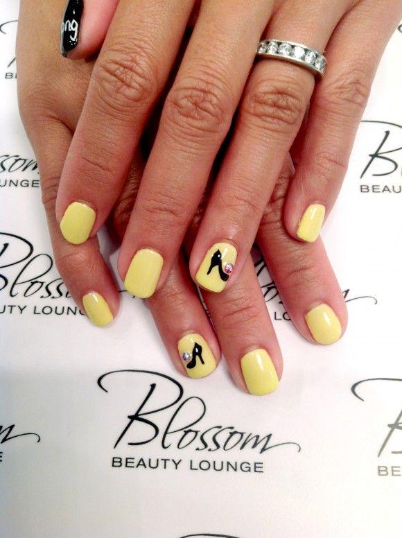 Кэмми Нгуен, Цветок Салон Красоты, Редондо Бич, Калифорния. | 13.11 ...