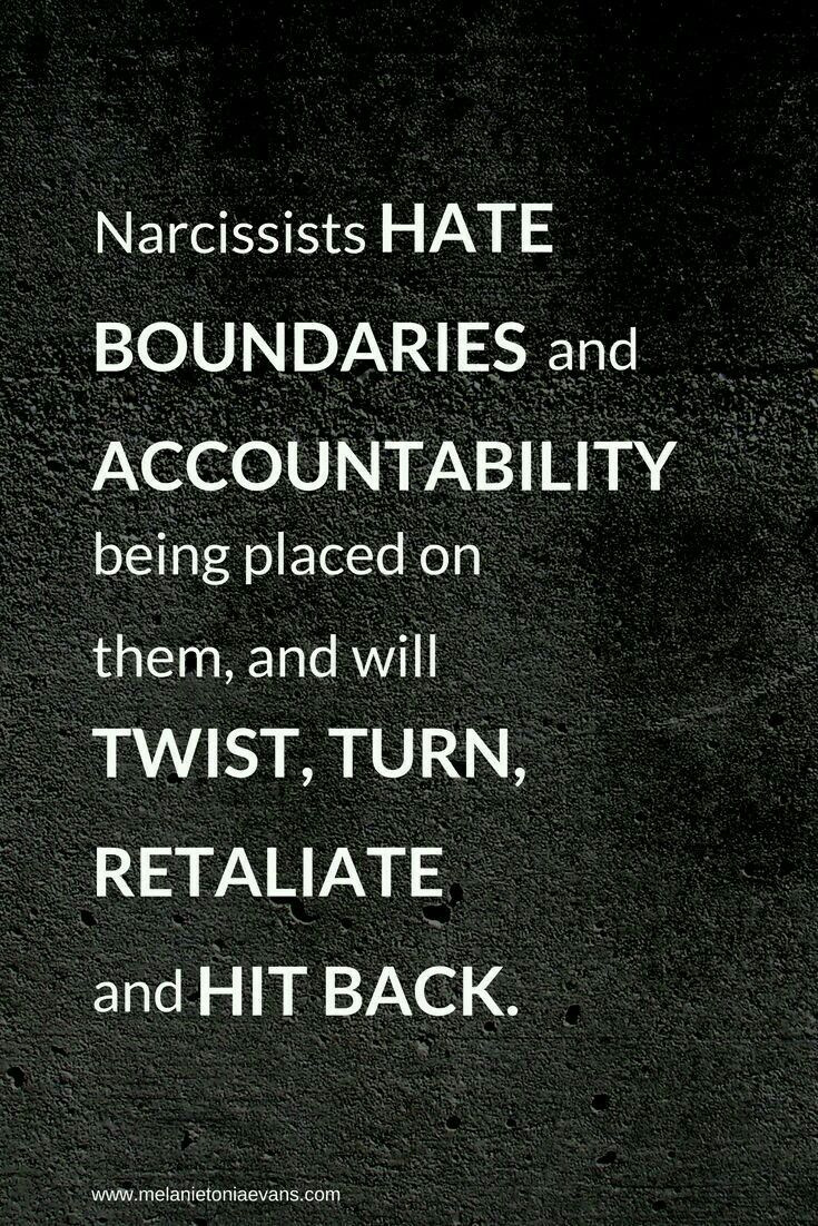 Pin by Narcissist Abuse Support on Narcissist Abuse